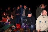 Aussteiger Wintercamp 2015 018