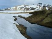 Island 2008 Sommer 023