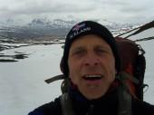 Island 2008 Sommer 024