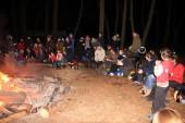 Aussteiger Wintercamp 2015 017