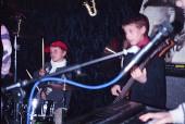 Six Teens 1993 010