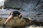 Klettern 2013 021
