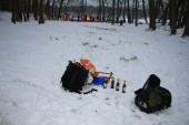 Aussteiger Wintercamp 2013 010