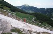 Rofan-Gebirge 1999 014