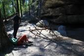 Klettern 2013 007