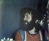 Diestelmann 1977  004