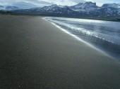 Island 2008 Sommer 019