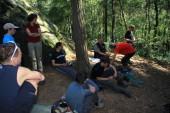Klettern 2013 004