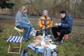 Wintercamp 2012 014