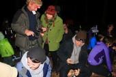 Aussteiger Wintercamp 2017 007