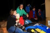 Aussteiger Wintercamp 2014 023