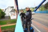 Radtouren 2013 016