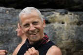 Aussteiger-Klettern 2012 043
