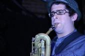 Trombone Shorty 004