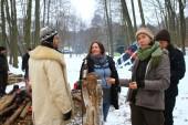 Aussteiger Wintercamp 2013 004