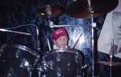 Six Teens 1993 013