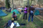 Aussteiger Wintercamp 2014 008
