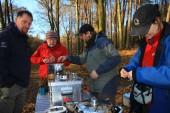 Aussteiger Wintercamp 2014 017