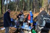 Aussteiger Wintercamp 2014 012