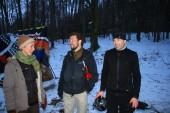 Aussteiger Wintercamp 2013 011