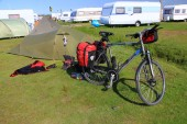 Radtouren 2015  072