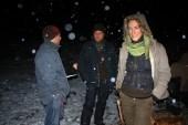 Aussteiger Wintercamp 2013 014