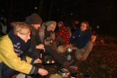 Aussteiger Wintercamp 2013 021