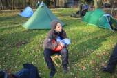 Aussteiger Wintercamp 2014 009