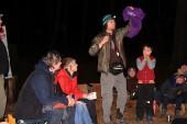 Aussteiger Wintercamp 2015 014