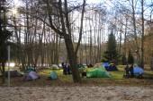 Aussteiger Wintercamp 2014 010