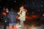 Aussteiger Wintercamp 2013 019