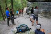 Klettern 2013 011