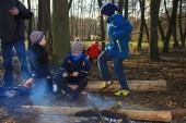 Aussteiger Wintercamp 2014 015