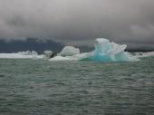 Island 2008 Sommer 008