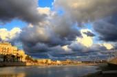 Mallorca 2012 020