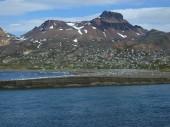 Island 2008 Sommer 017