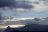 Island 2012 006
