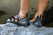 Klettern 2013 020