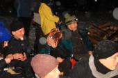 Aussteiger Wintercamp 2013 029