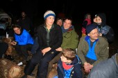 Aussteiger Wintercamp 2017 005