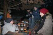 Wintercamp 2012 006