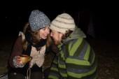 Aussteiger Wintercamp 2011 001