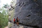 Klettern 2013 023