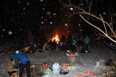 Aussteiger Wintercamp 2013 027