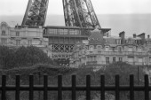 Paris 2000 025