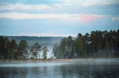 Schweden 1994 028