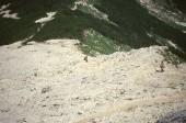 Rofan-Gebirge 1999 002