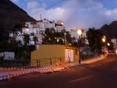 La Gomera 2008 022