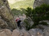 La Gomera 2008 004