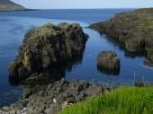 Island 2008 Sommer 015